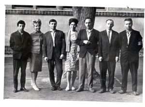 Druzhina1966